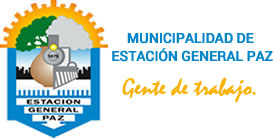 Municipalidad de Estación General Paz